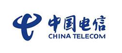 中国电信会展案例